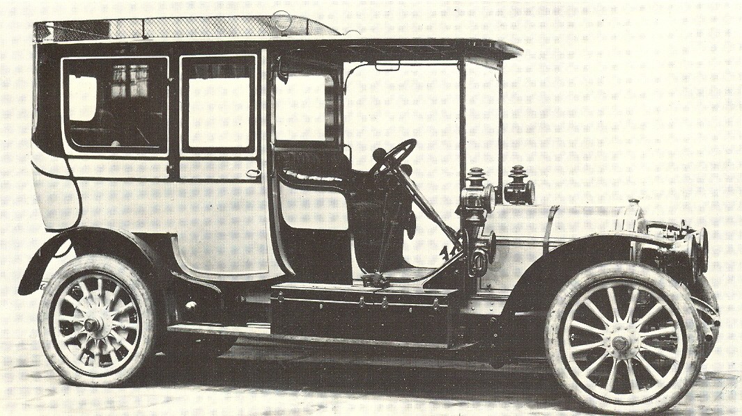File:Fiat 18-24hp Coupe 1907.jpg