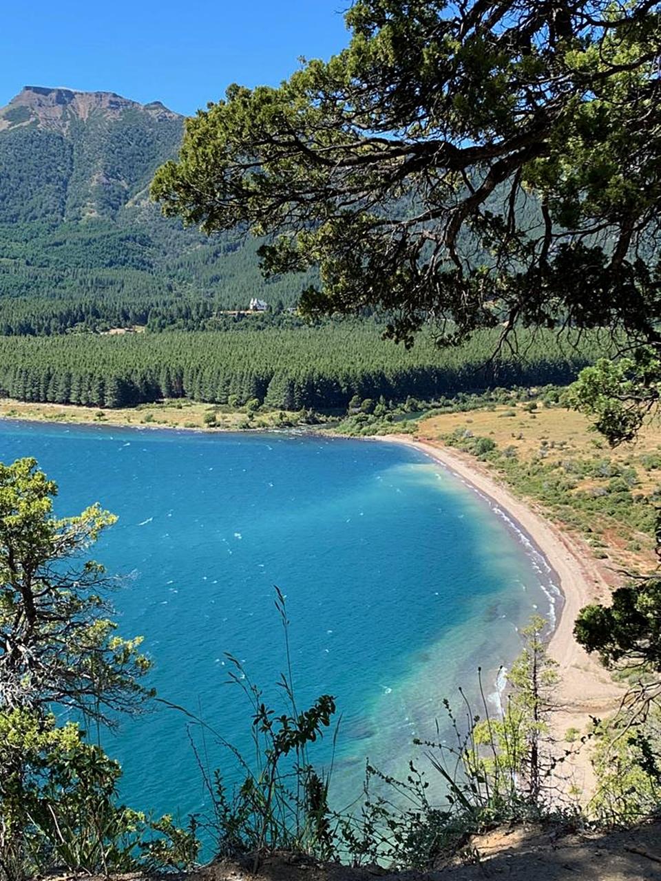 Lago Filo Hua Hum - Wikipedia, la enciclopedia libre
