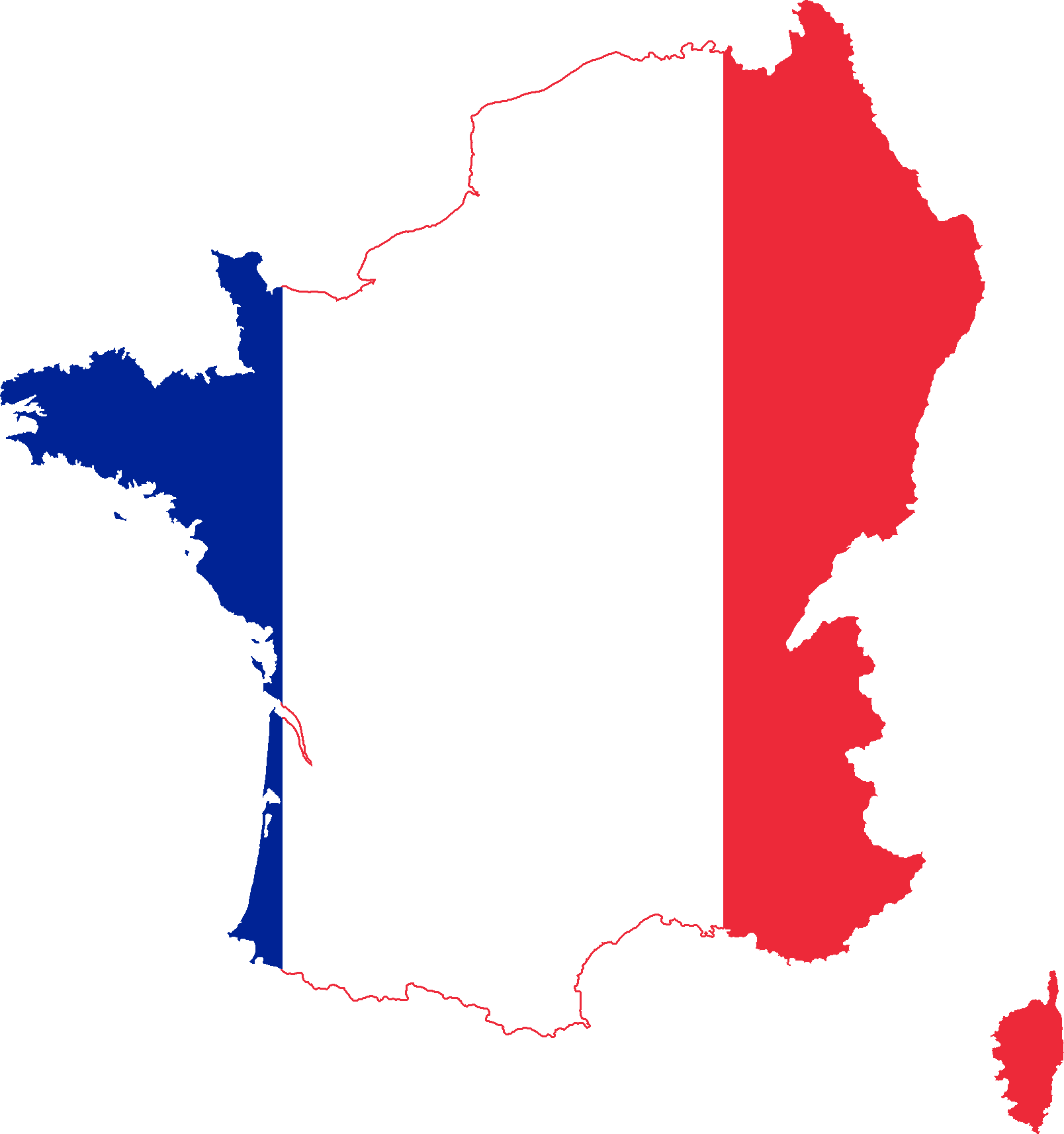 France map png - French intellectual property office ...