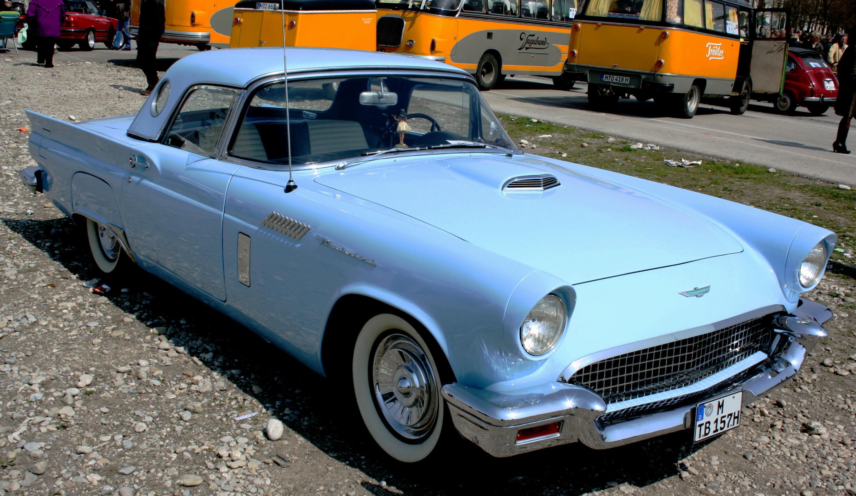 File ford thunderbird bj 1957 5000 ccm 250 ps 190 kmh fornt jpg