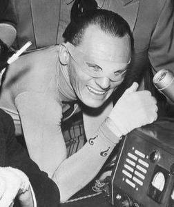 Gorshin, Frank (1933-2005)