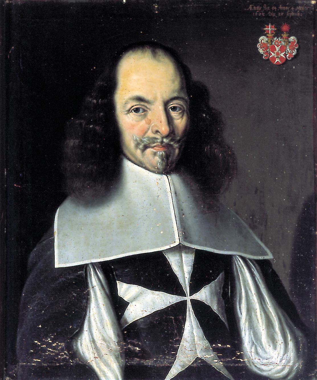 File:Franz von Sonnenberg 1662-2.jpg