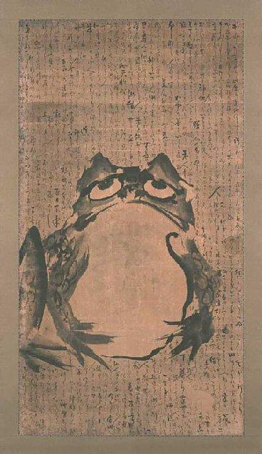 japanese paintings wallpaper. japanese painting japanese painting crazy motorcycle helmet