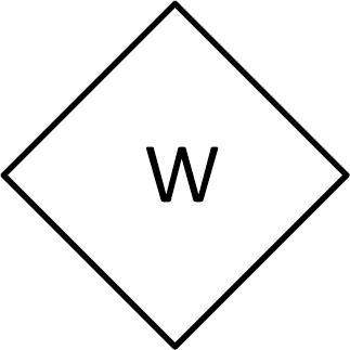 Funktionszeichen_WTM