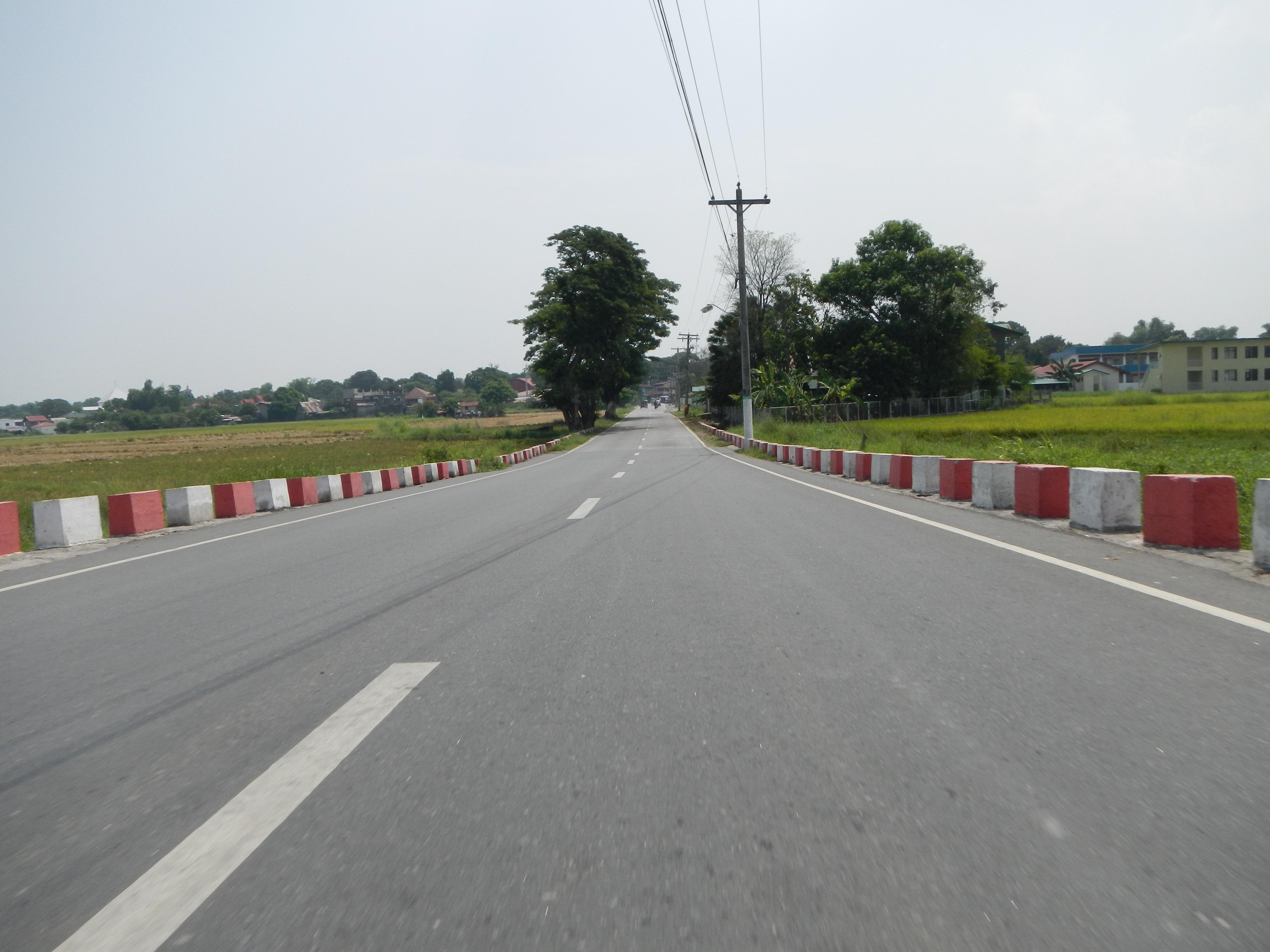 North Luzon Expressway Wikipedia   Autos Post