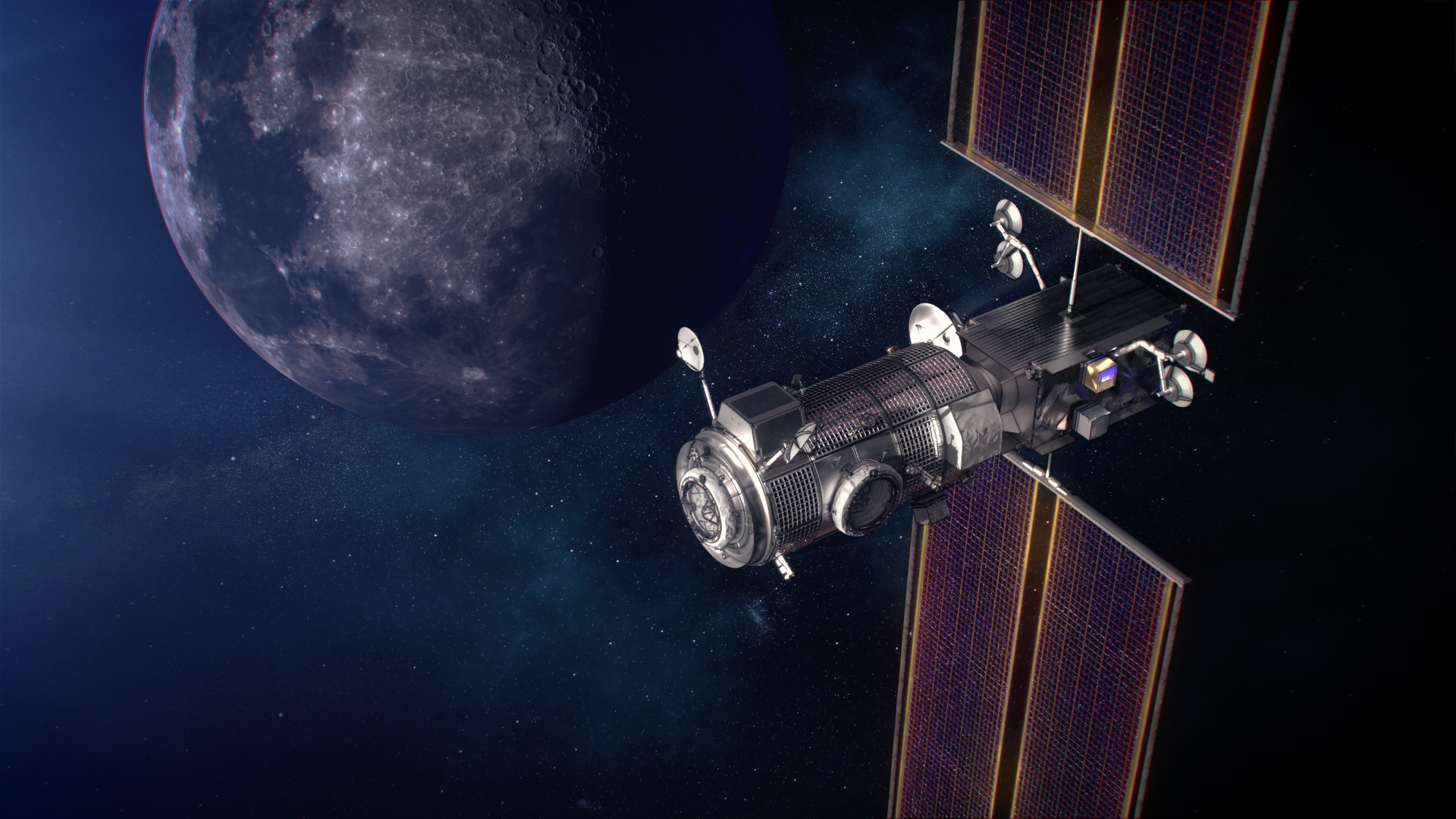 GATEWAY (Moon Space Station).png
