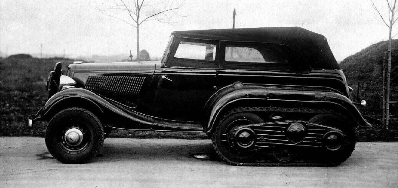 Wheel Italian Car Decsa Rare Cc Car