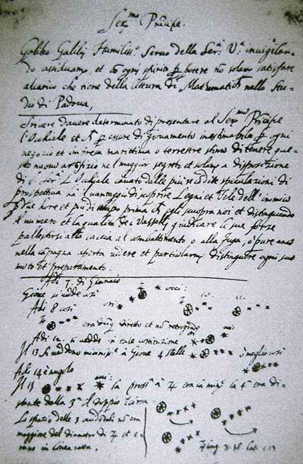 https://upload.wikimedia.org/wikipedia/commons/6/61/Galileo.script.arp.600pix.jpg