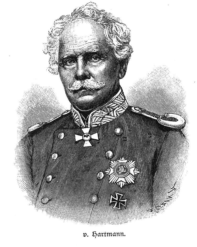 General von Hartmann 2.jpg