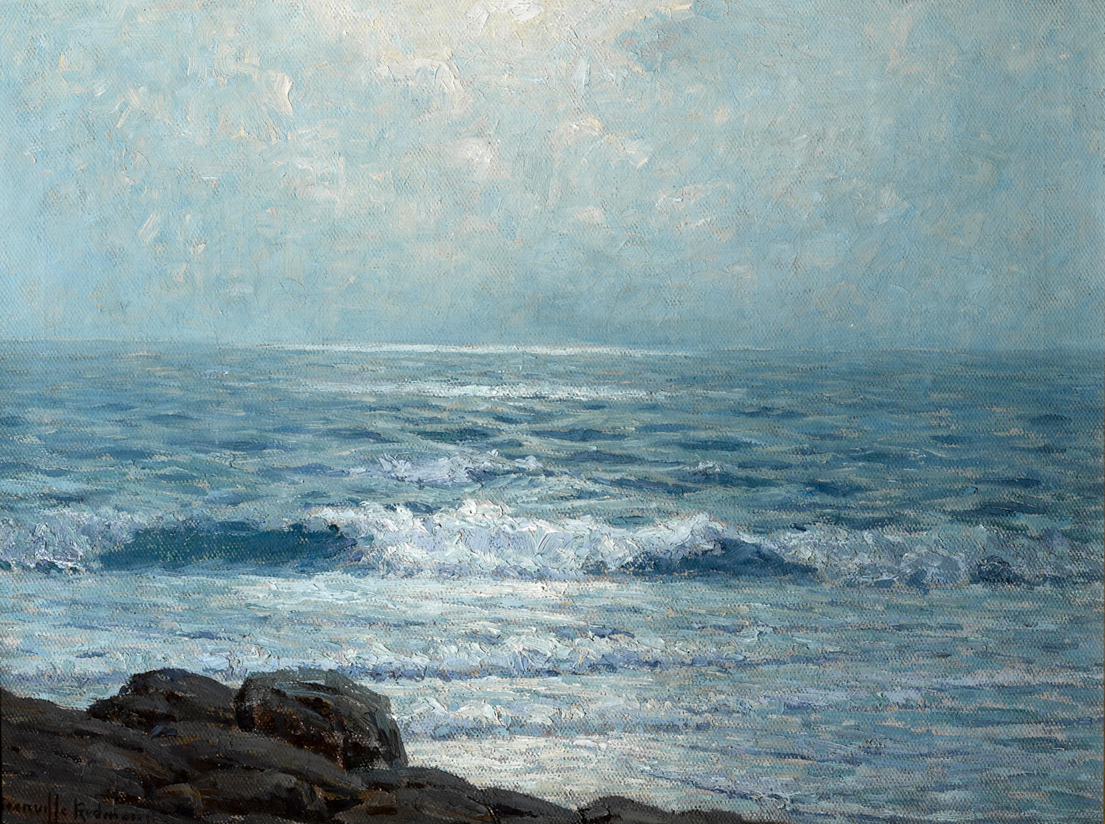 Pacific Gallery Laguna Beach