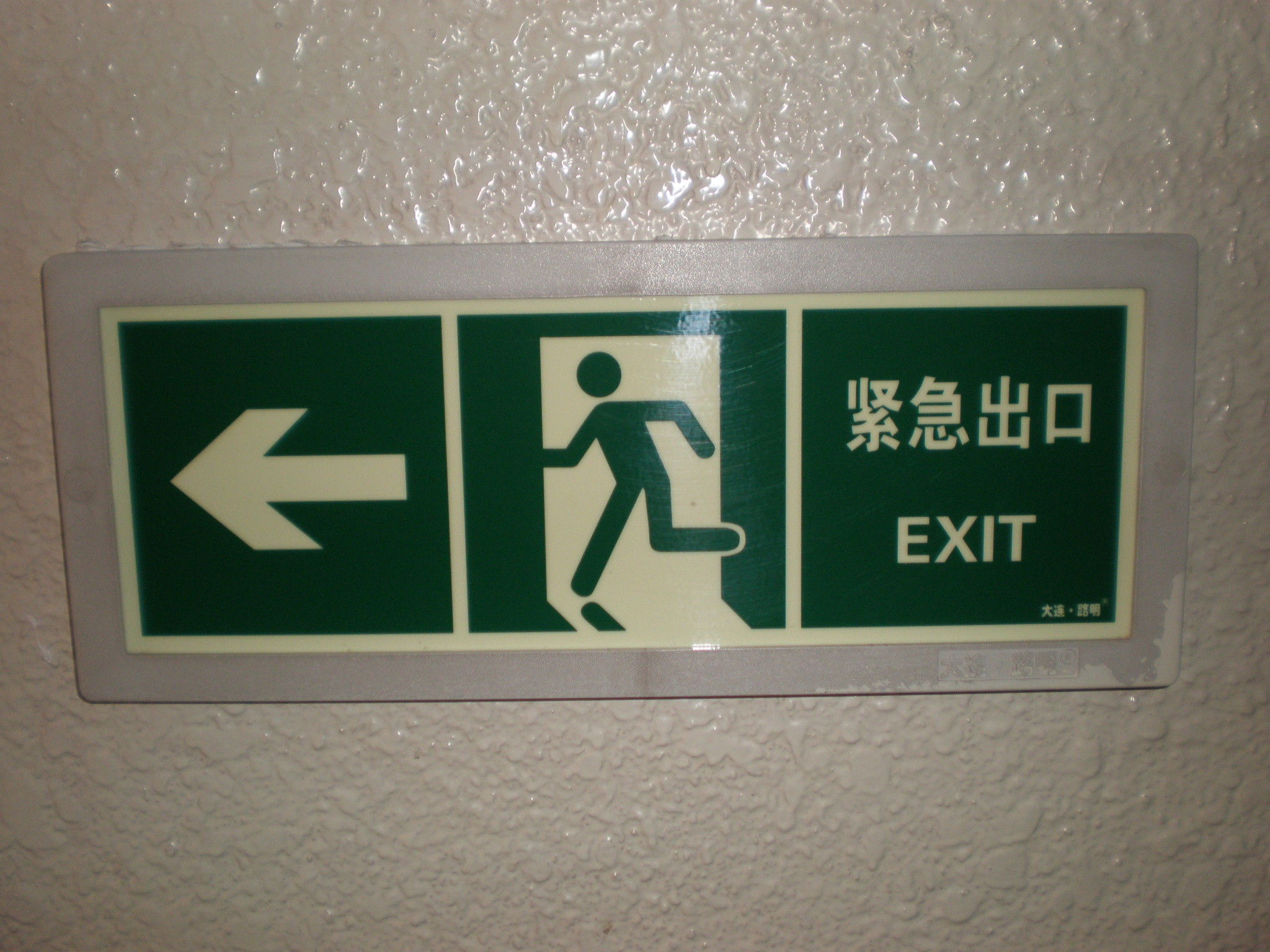 Green_English-Chinese_icon_exit_sign.JPG