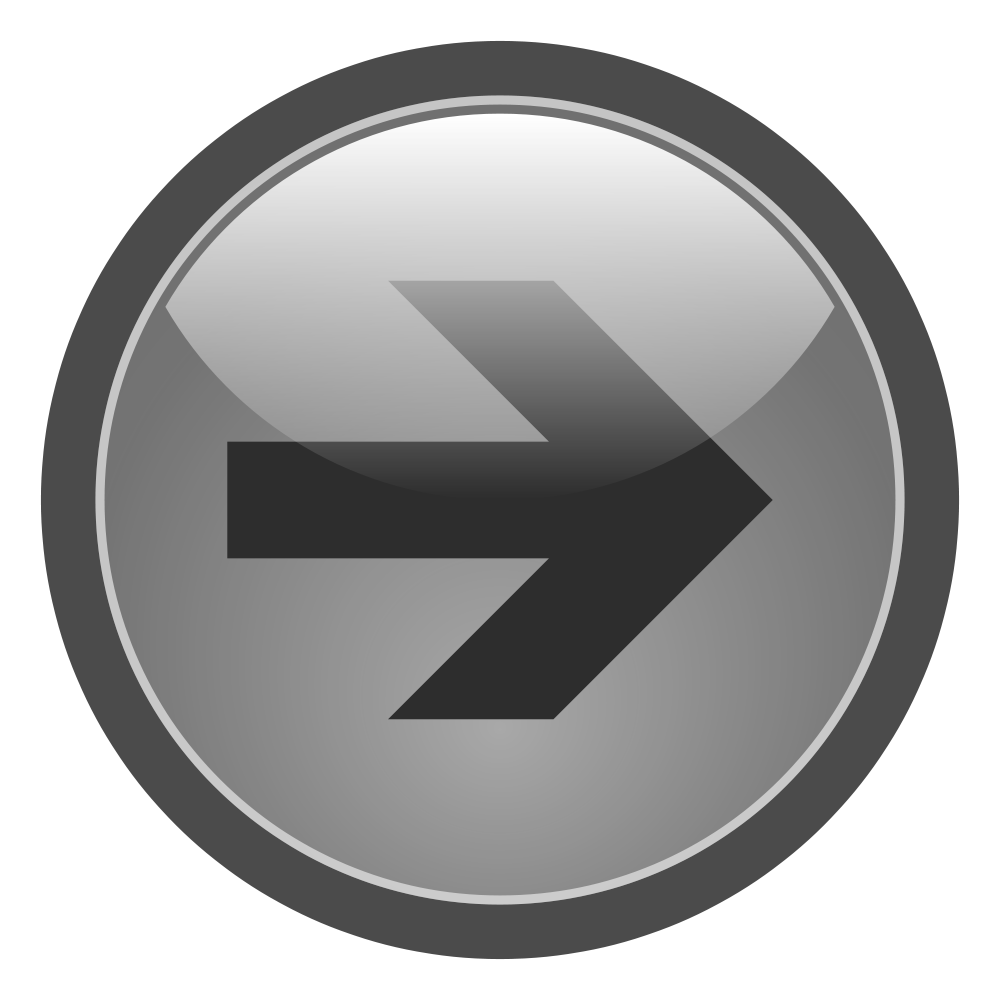 File:GreyButton RightArrow.png - Wikimedia Commons
