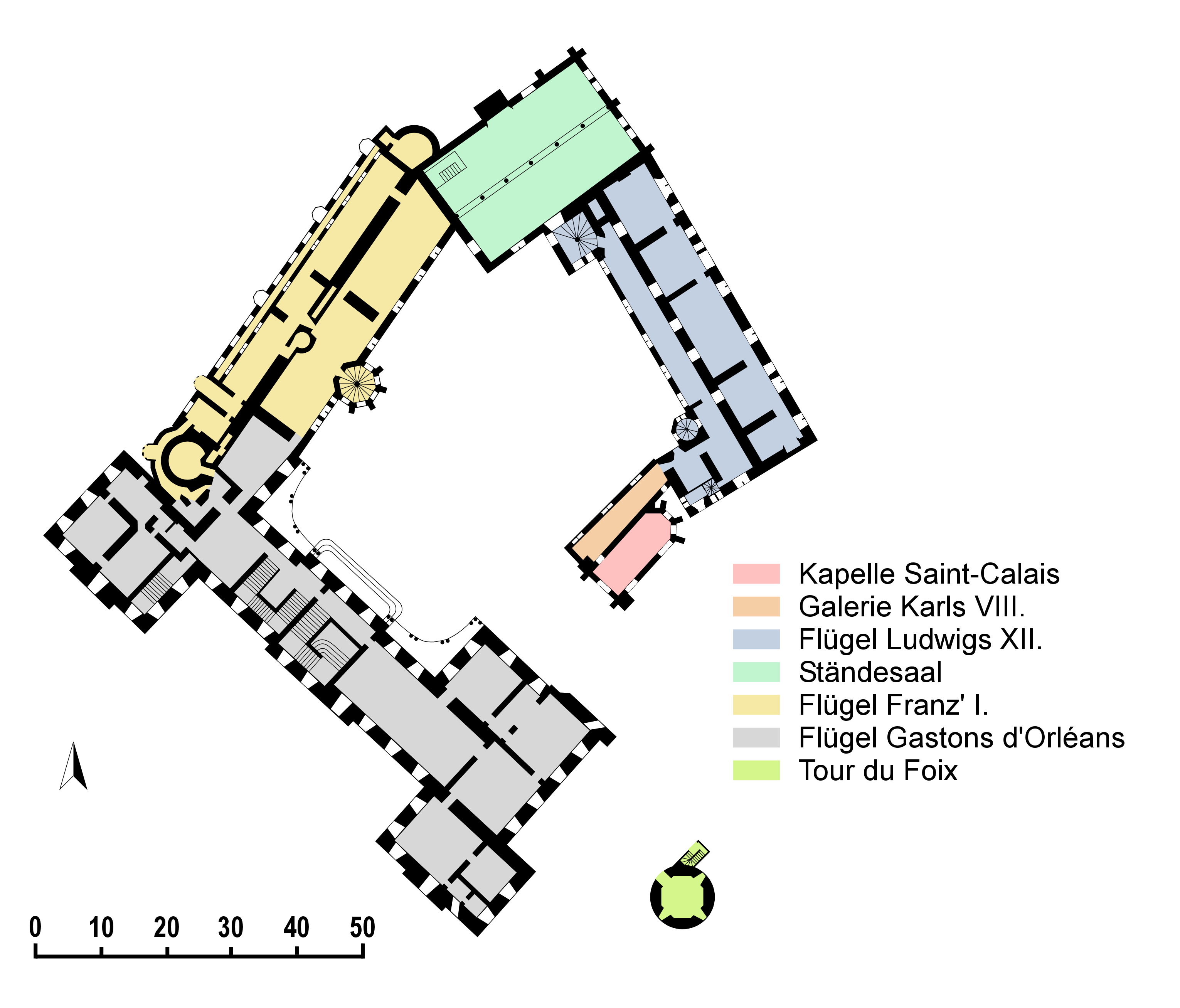 File:GrundrissSchlossBlois.png - Wikimedia Commons