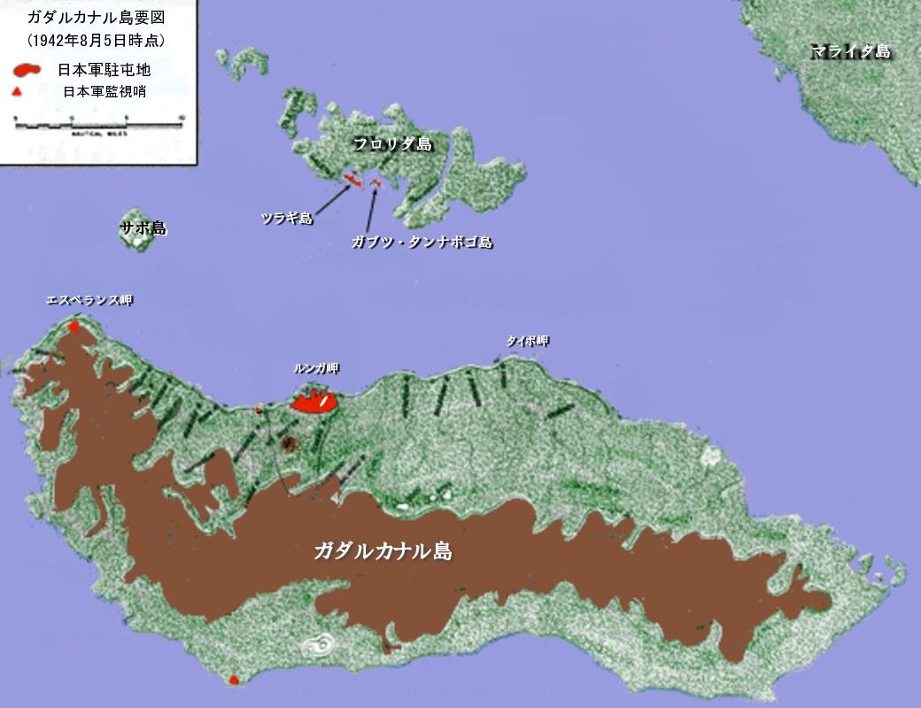 https://upload.wikimedia.org/wikipedia/commons/6/61/Guad19420805_JP.jpg