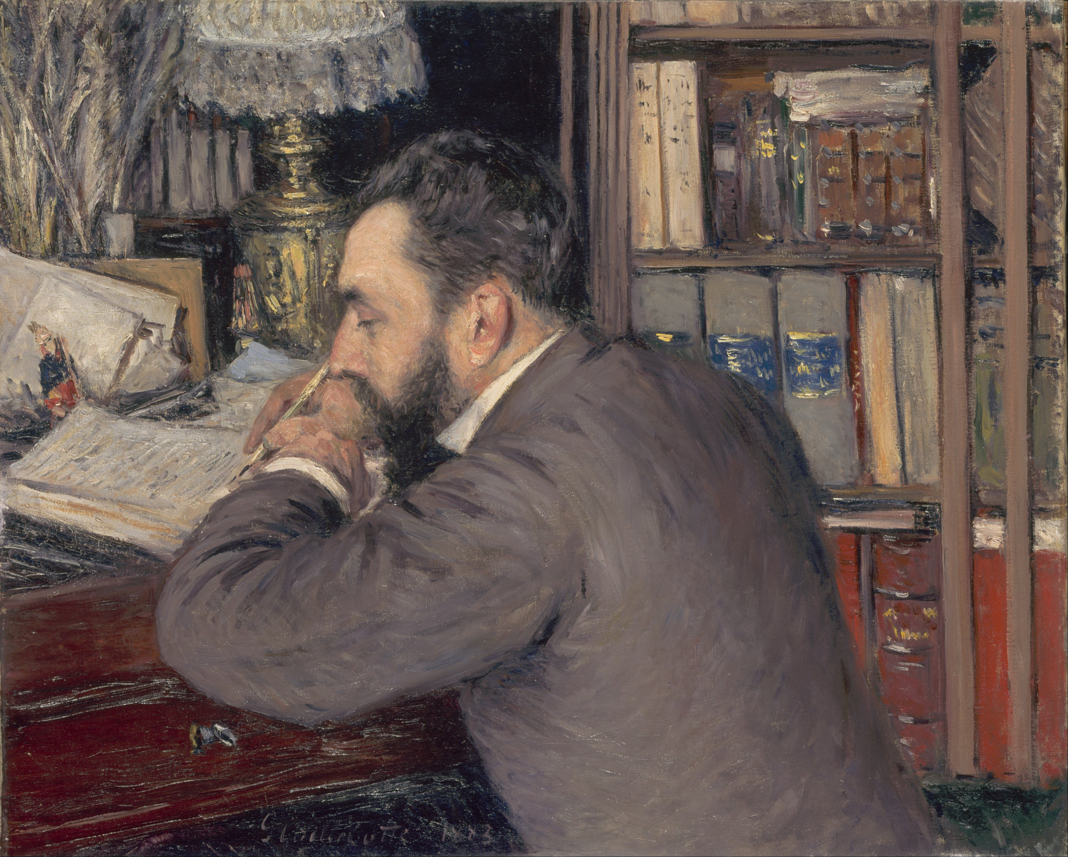 Gustave_Caillebotte_-_Henri_Cordier_-_Google_Art_Project.jpg