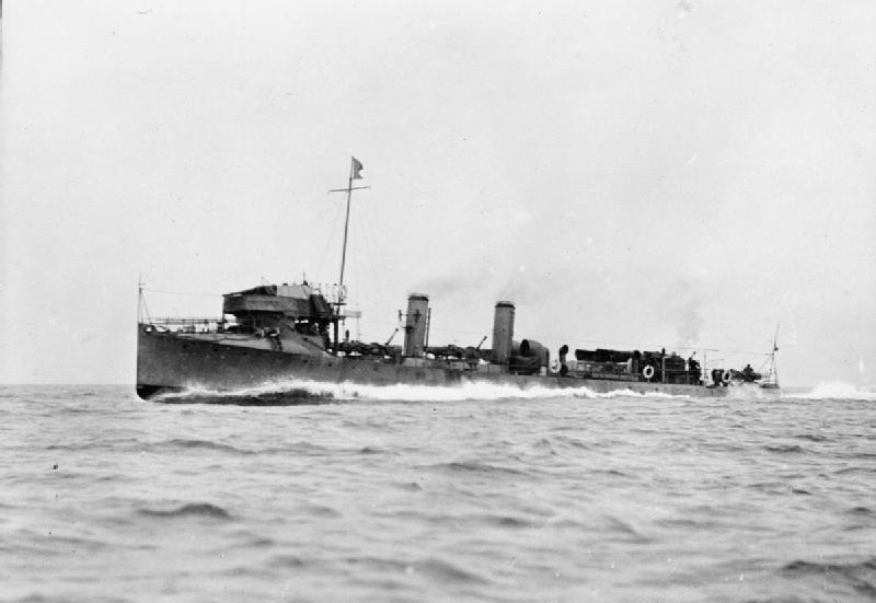 HMS_Cricket_(1906)_IWM_Q_021130.jpg