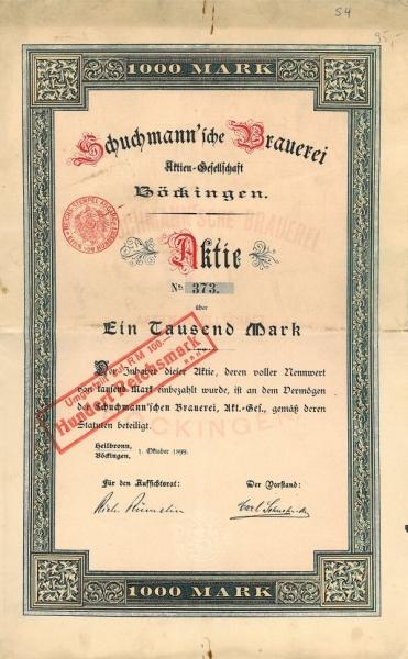 http://upload.wikimedia.org/wikipedia/commons/6/61/Heilbronn-B%C3%B6ckingen_Aktie_der_Schuchmann%27schen_Brauerei_AG%2C_B%C3%B6ckingen_Nr._373_%2C_1899.jpg