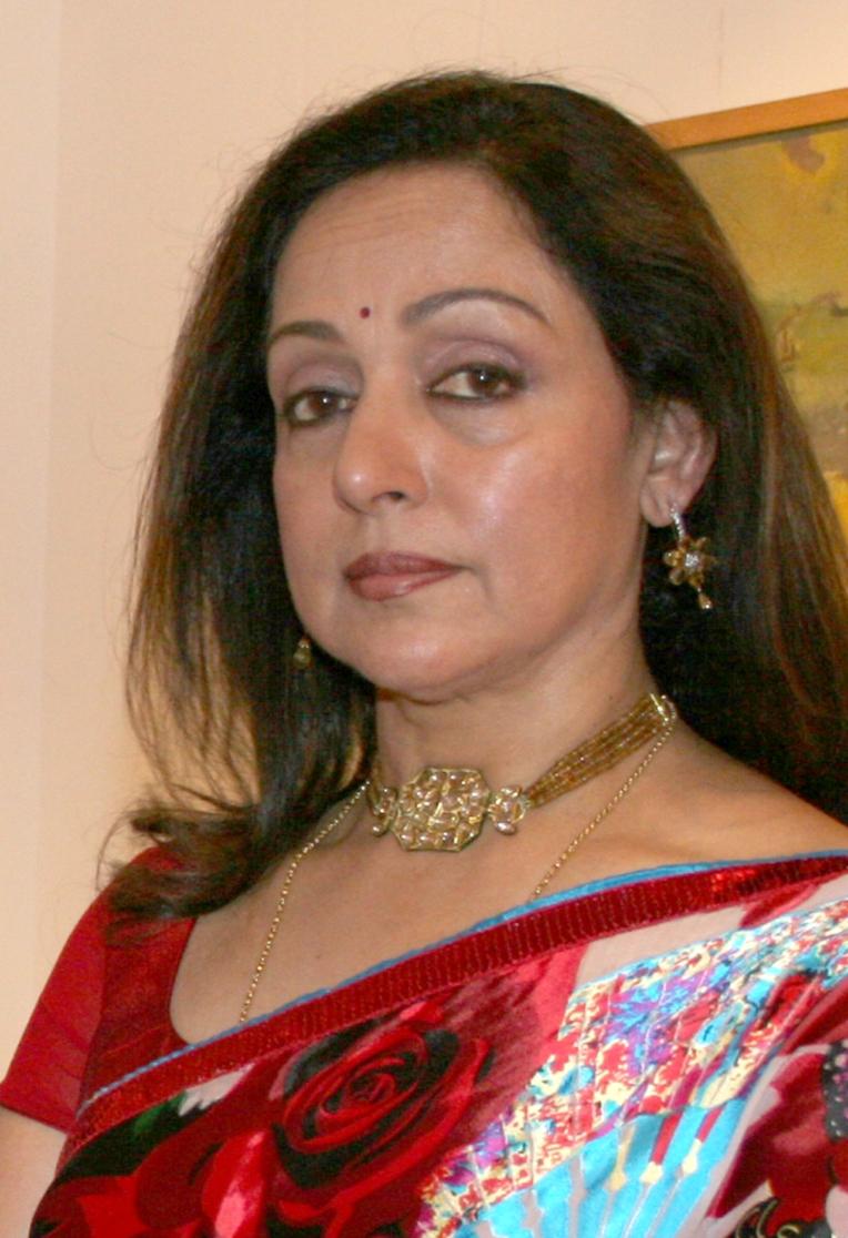 File:Hema Malini - Kolkata 2007-04-09 090.png - Wikimedia Commons