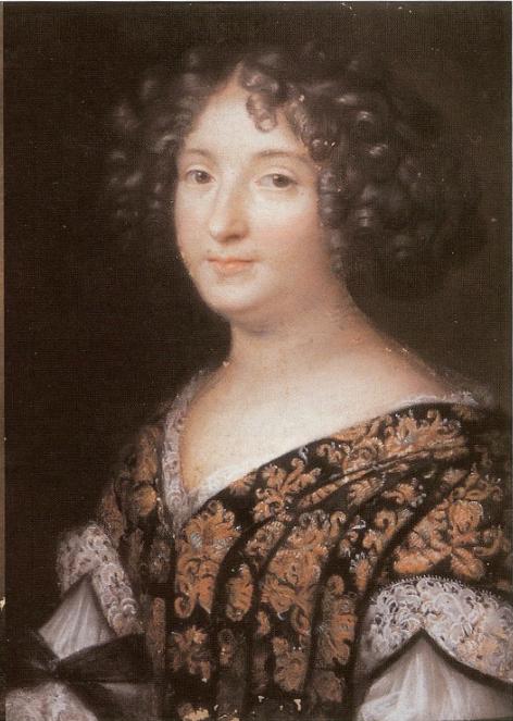 Henriette Sélincart - Le Brun.jpg