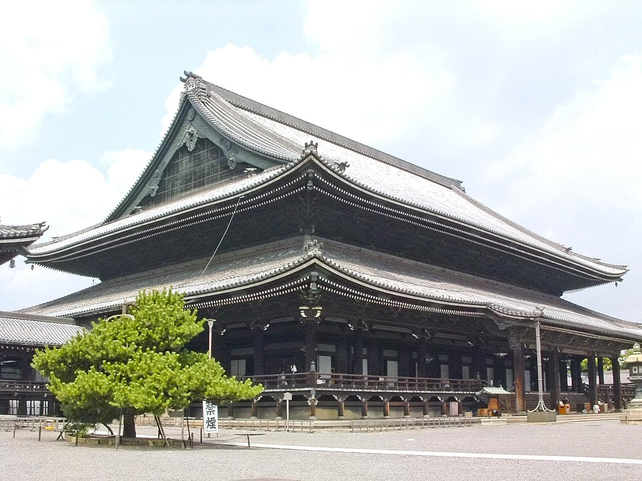 Higashi_Honganji_Honden.JPG