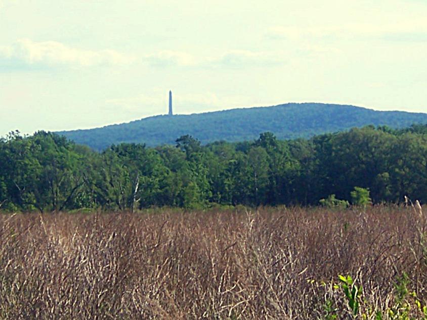 File:High Point, NJ.jpg - Wikimedia Commons