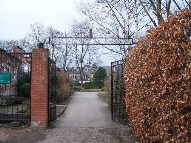 Image result for you'll never walk alone hillsborough park gate
