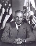 Hugh Milton II.jpg
