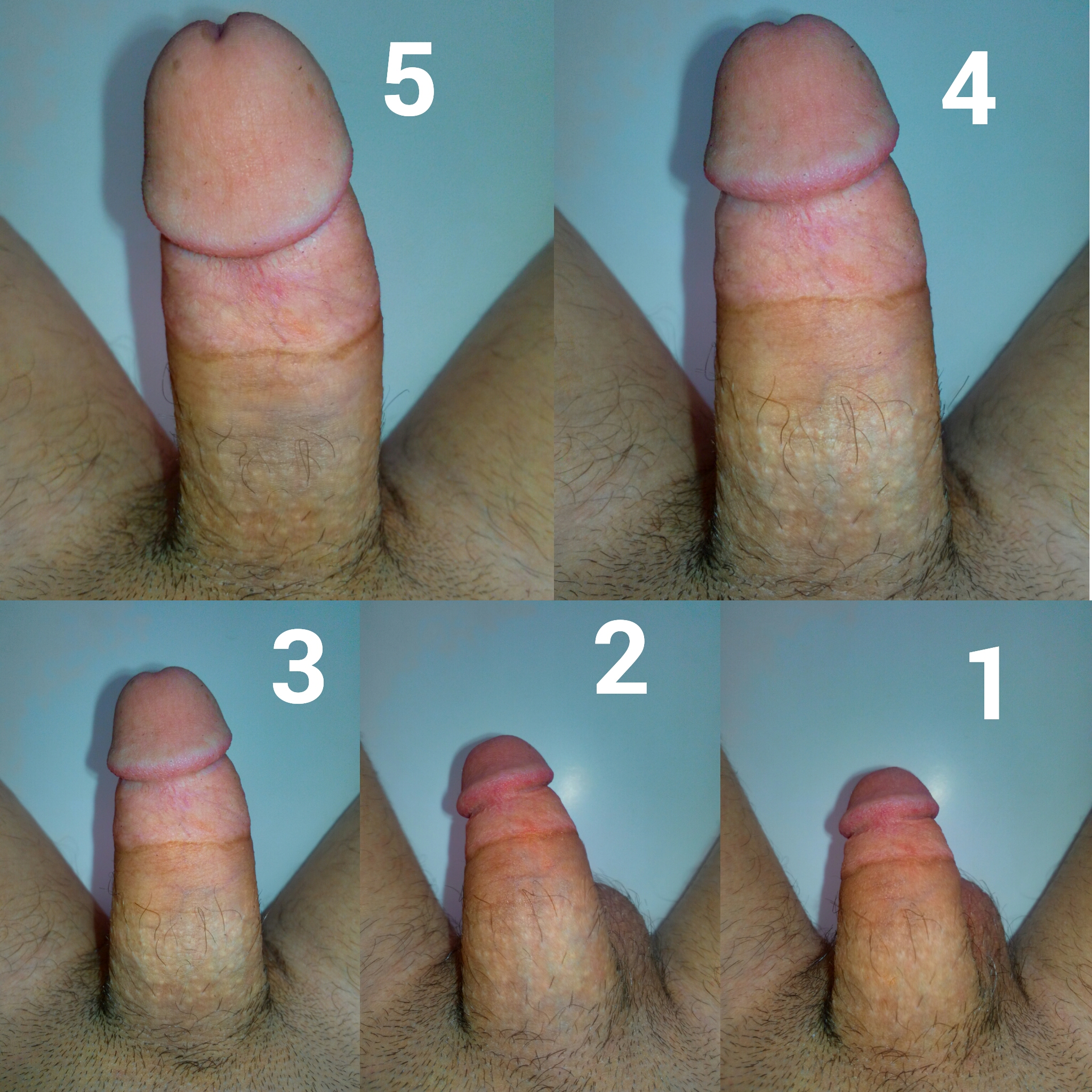 penis-compared-to-gfs-foot-xxx-imagein-school