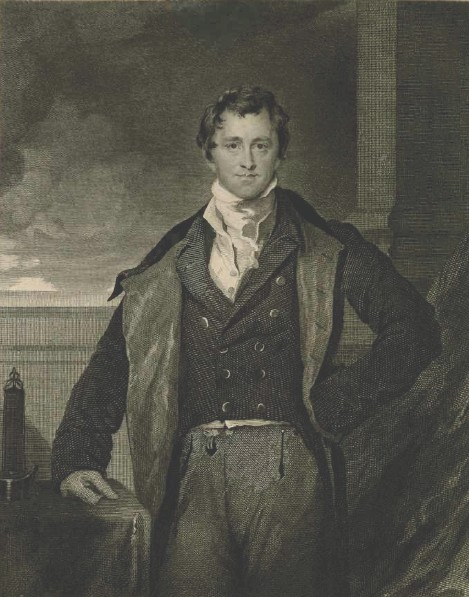 File:Humphry Davy Engraving 1830.jpg