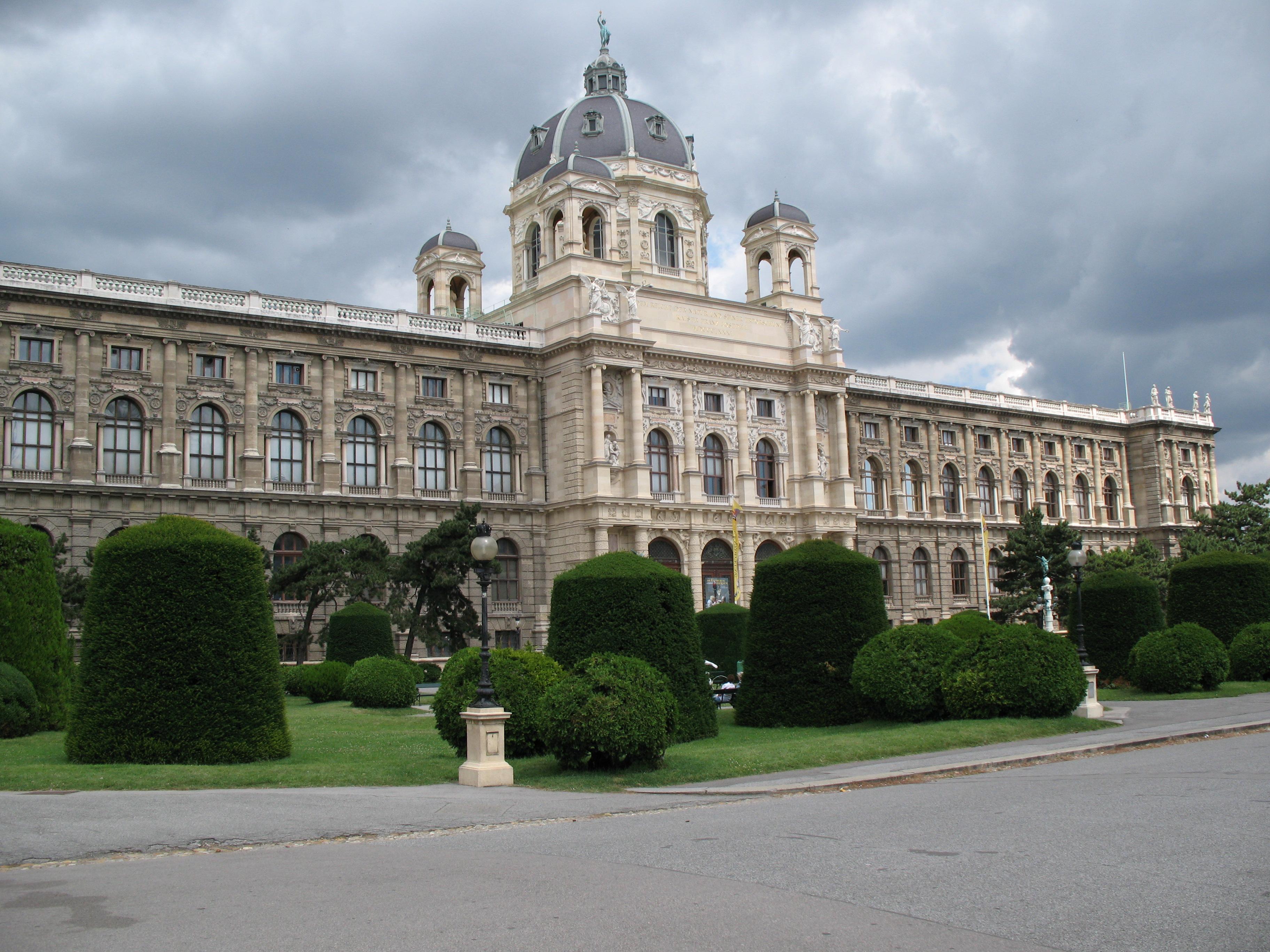 Файл:IMG 0088 - Wien - Naturhistorisches Museum.JPG ...
