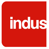 Indus Capital Partners - Wikipedia