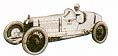 Indy500winningcar1923.jpg