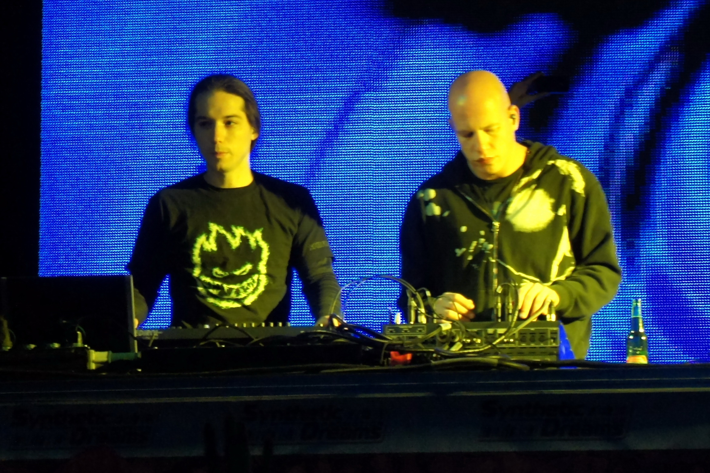 Infected Mushroom Songs Simple file:infected mushroom in russia - wikimedia commons