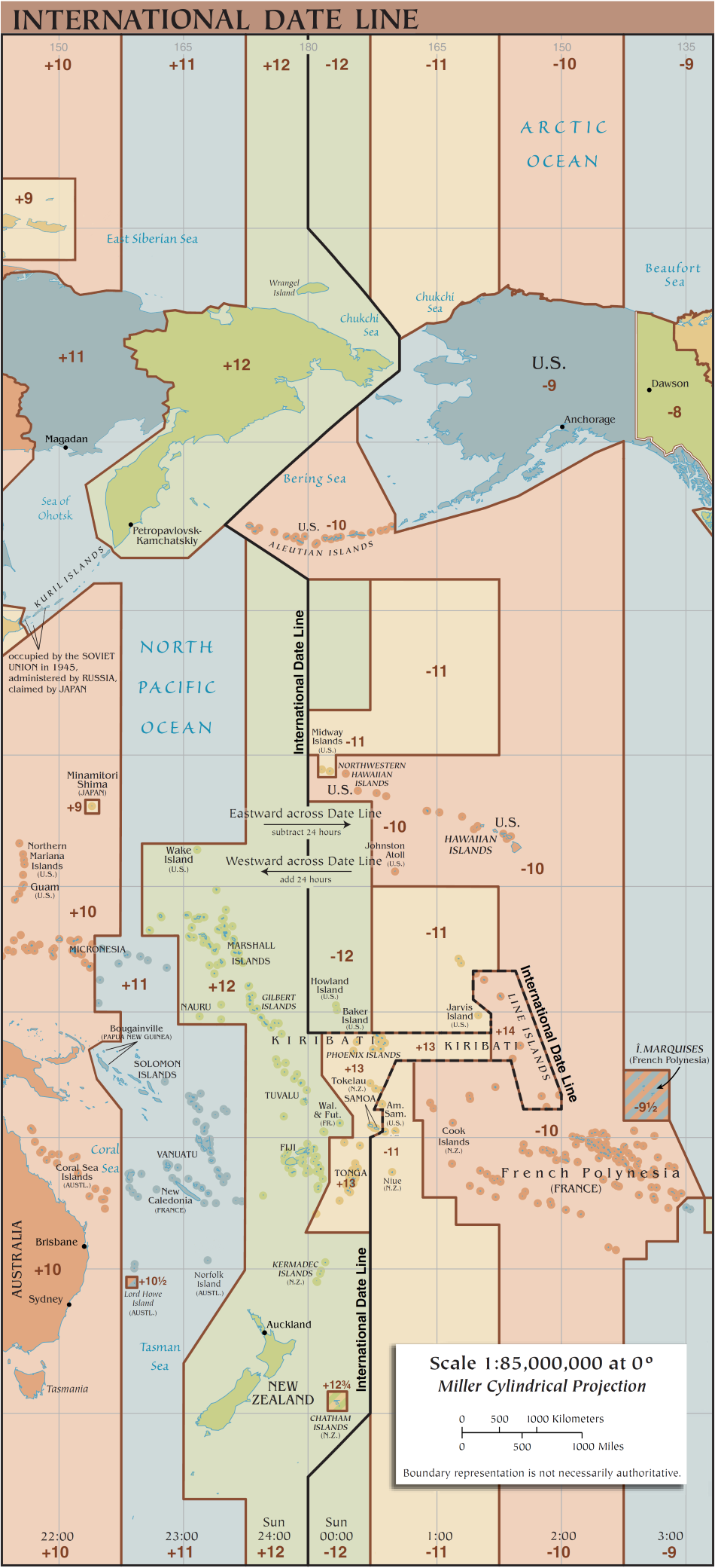 http://upload.wikimedia.org/wikipedia/commons/6/61/International_Date_Line.png