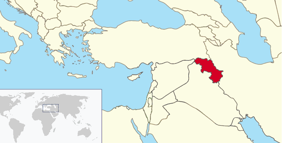 Fileiraqi kurdistan on world mapg wikimedia commons fileiraqi kurdistan on world mapg sciox Image collections