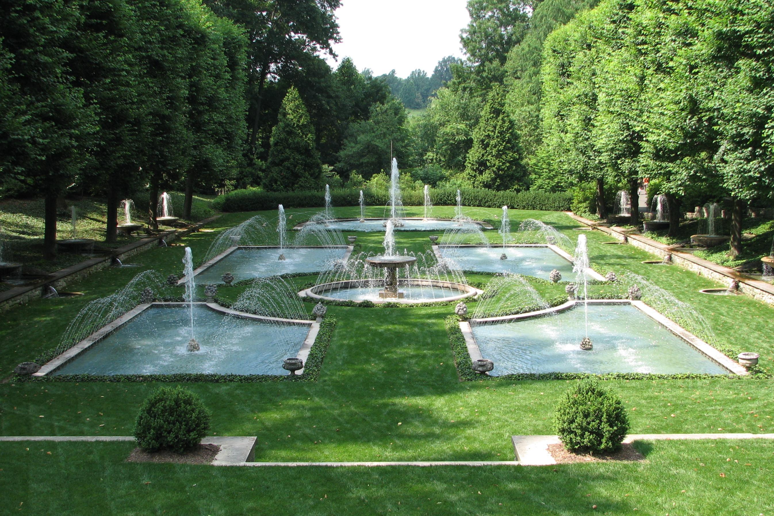 FileItalian Water Garden At Longwood Gardens 1jpg Wikimedia