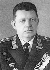 Ivan Ilyichev.jpg