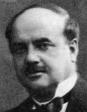 Jákup Dahl (1).png