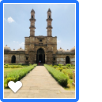 Jama Masjid-Champaner-Gujarat-KK 1.png