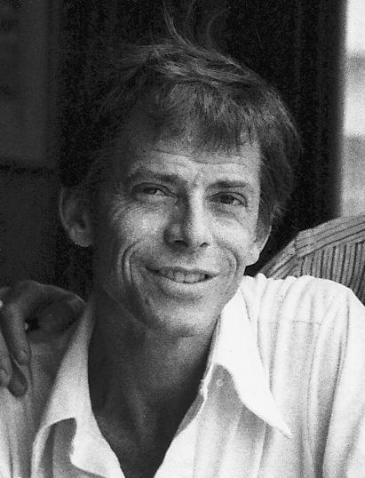 Merrill in 1973