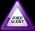Joke Alert.png