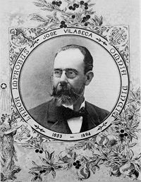 Description de l'image  Josep Vilaseca i Casanovas.jpg.
