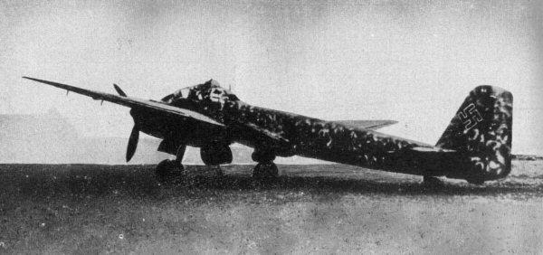 File:Junkers Ju188.jpg