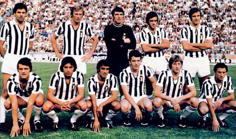 file juventus football club 1972 73 jpg wikimedia commons