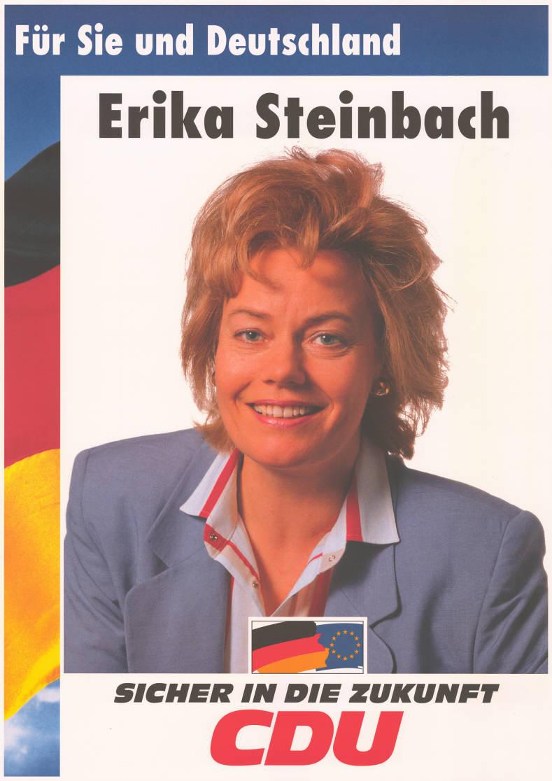 KAS-Steinbach, Erika-Bild-13938-1.jpg