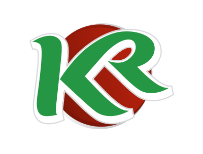Kr Png Png
