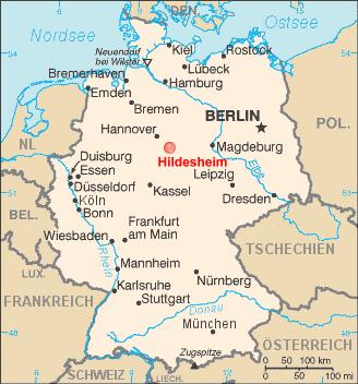 hildesheim karte deutschland File:Karte Deutschland Hildesheim.png   Wikimedia Commons