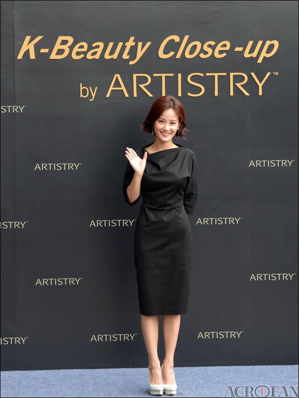 Kim Ji min και Χεο Κιονγκ Χουαν dating