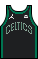 Zestaw body bostonceltics statement.png