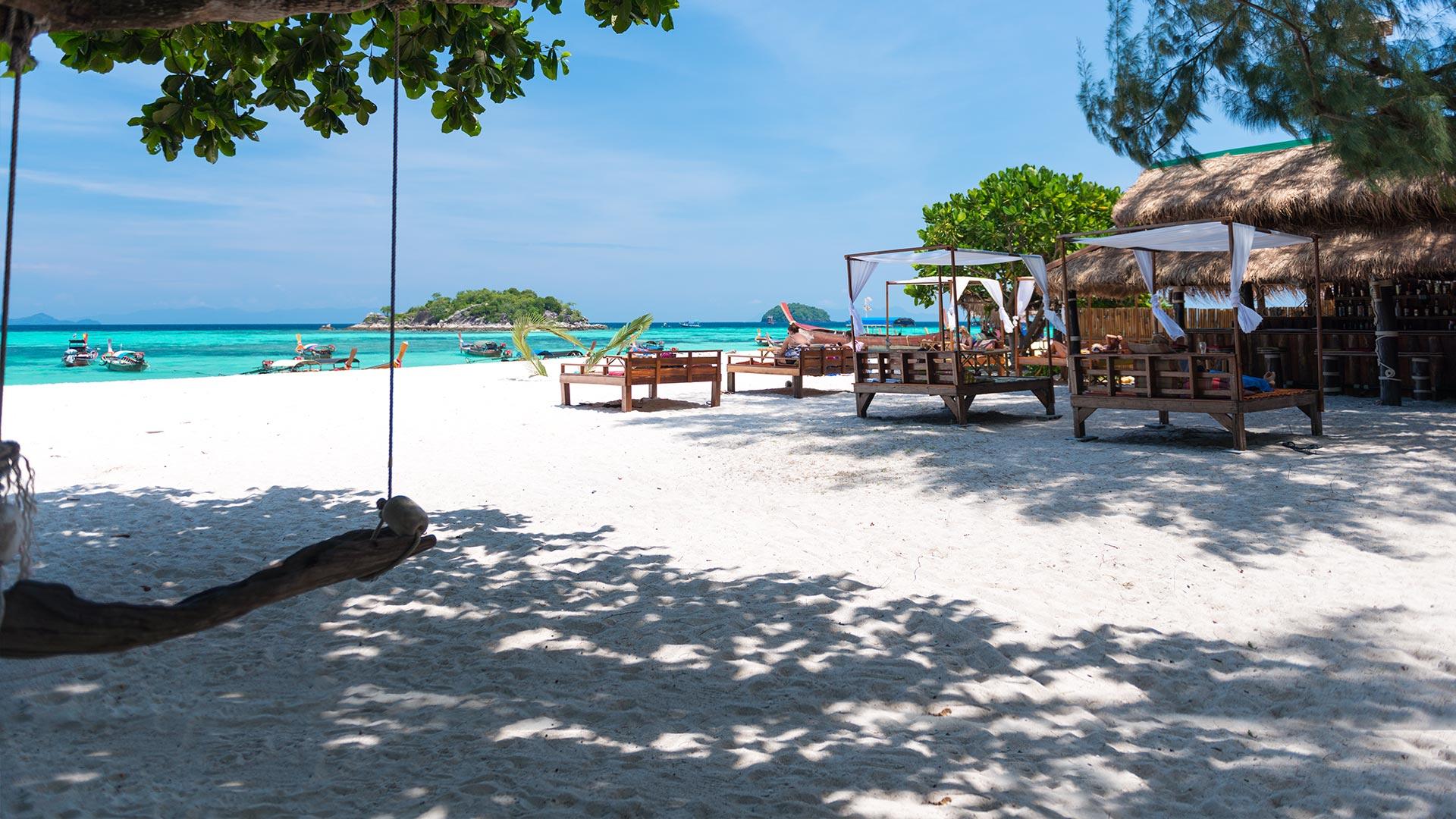 Long Beach Resort Panama City Florida Reviews